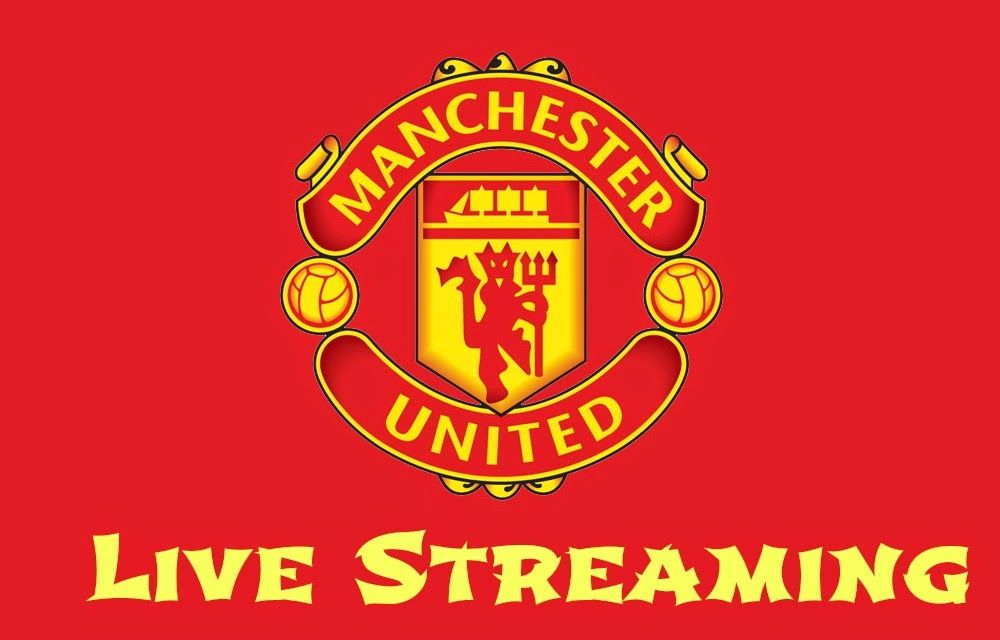 Watch Man Utd Vs Southampton Online Live Streaming Manchester United Logo Manchester United Wallpaper Manchester United