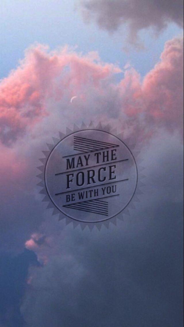 Star Wars wallpaper IPHONE WALLS Pinterest Star wars