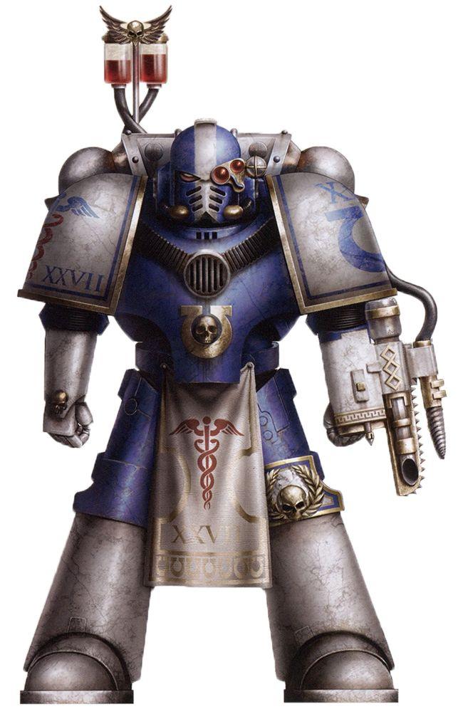 warhammer 40k forgotten sons pdf