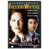 Freedom Writers (Widescreen Edition) (DVD)By Hilary Swank