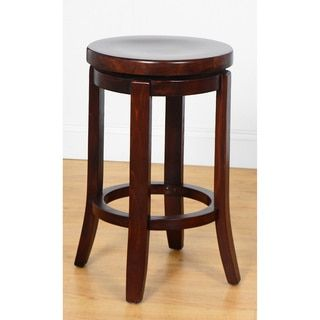 Shop for Champagne Swivel Counter Stool. Get free shipping at Overstock.com - Your Online Furniture Outlet Store! Get 5% in rewards with Club O!