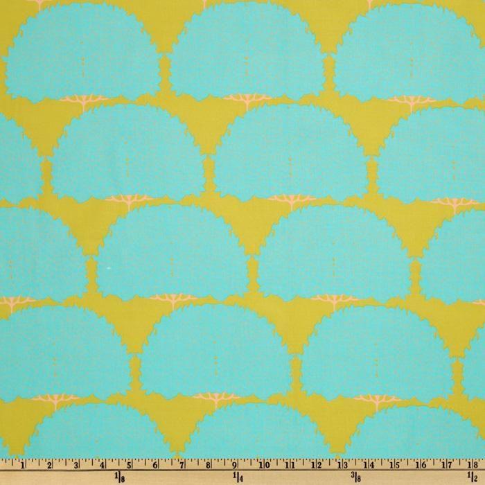 Havens Edge Trees, $7.18/yd. @ Fabric.com