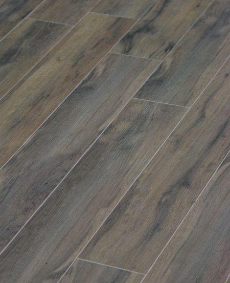 Pin On Trend Spotlight Wood Looks