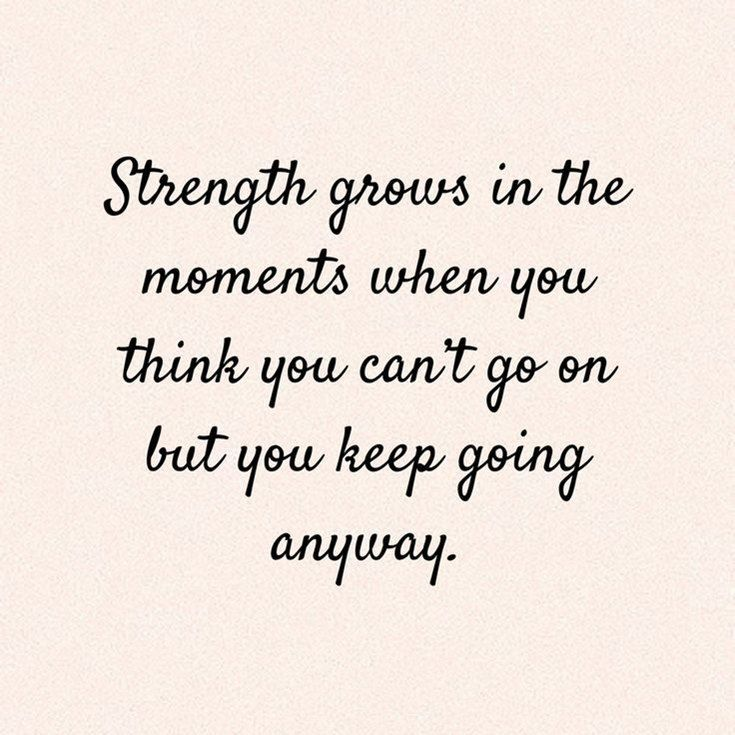 Collection : 56 Inspirational Quotes About Strength and Perseverance Quotes About Change