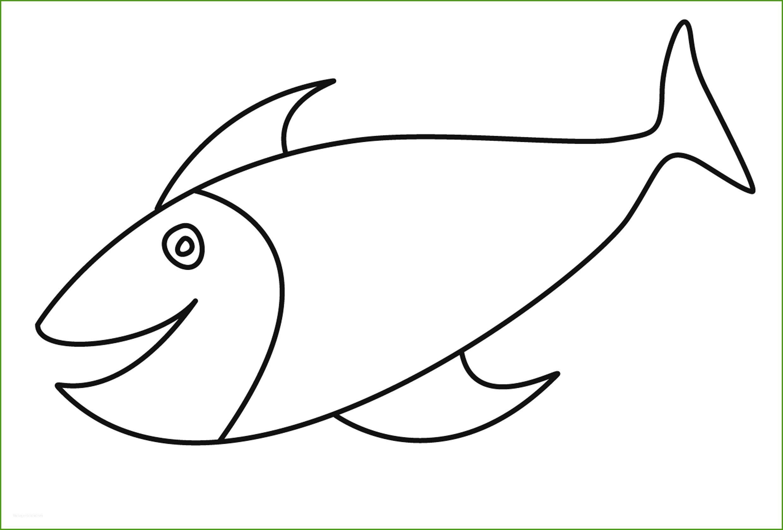 unique fische vorlagen  fisch vorlage vorlagen fische