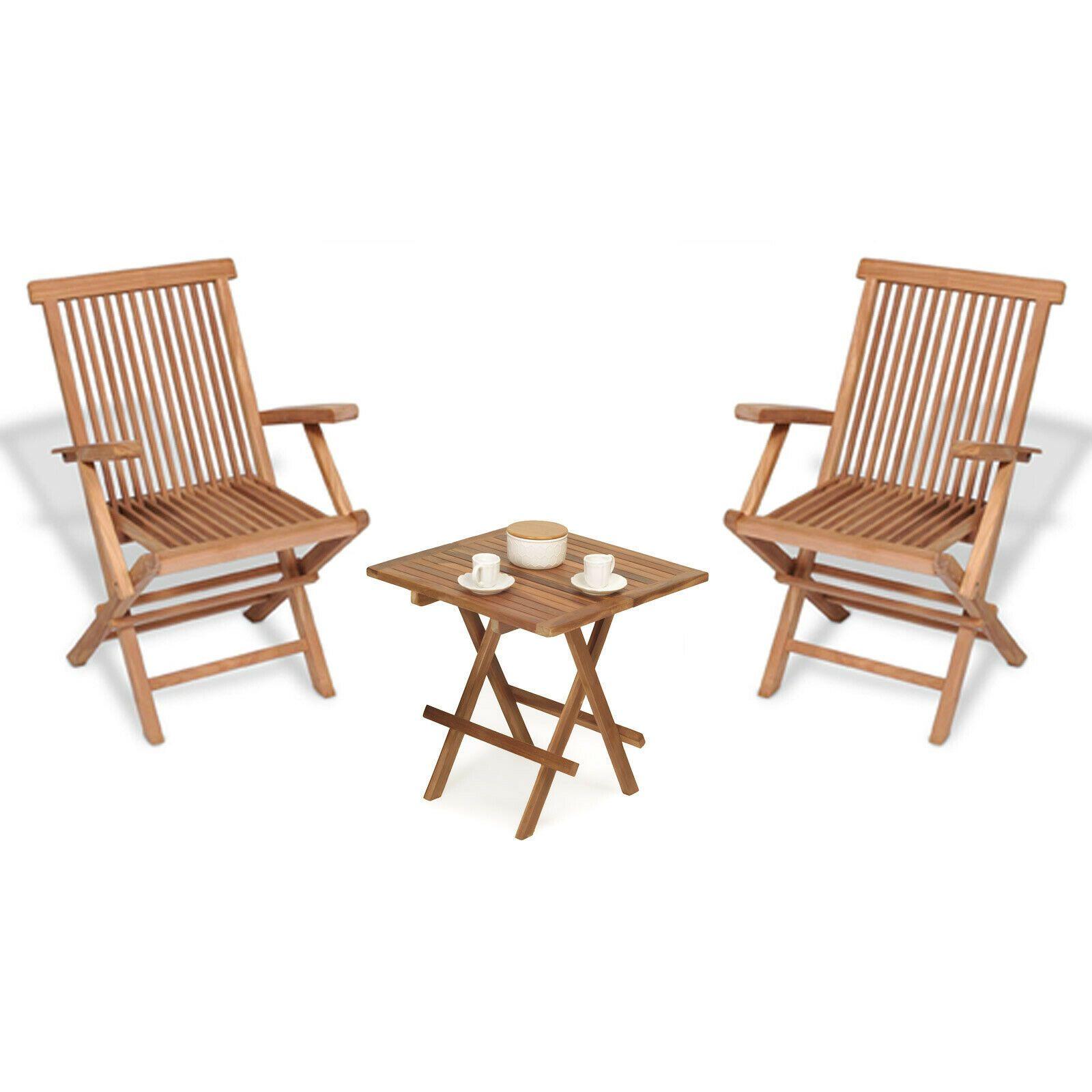 Set Table Basse Avec 2 Fauteuils Avec Accoudoirs De Jardin En Teck Accoudoirs Avec Basse De En Fauteuil Fauteuil Sans Accoudoir Table Basse Set De Table