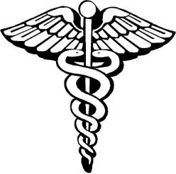 what do snakes and sticks have to do with doctors alchemy rh pinterest com Caduceus Symbol Vector Caduceus Symbol Vector