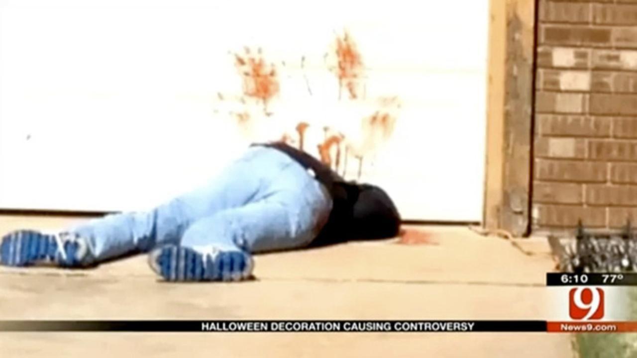 how to diy halloween holograms - video dailymotion | halloween