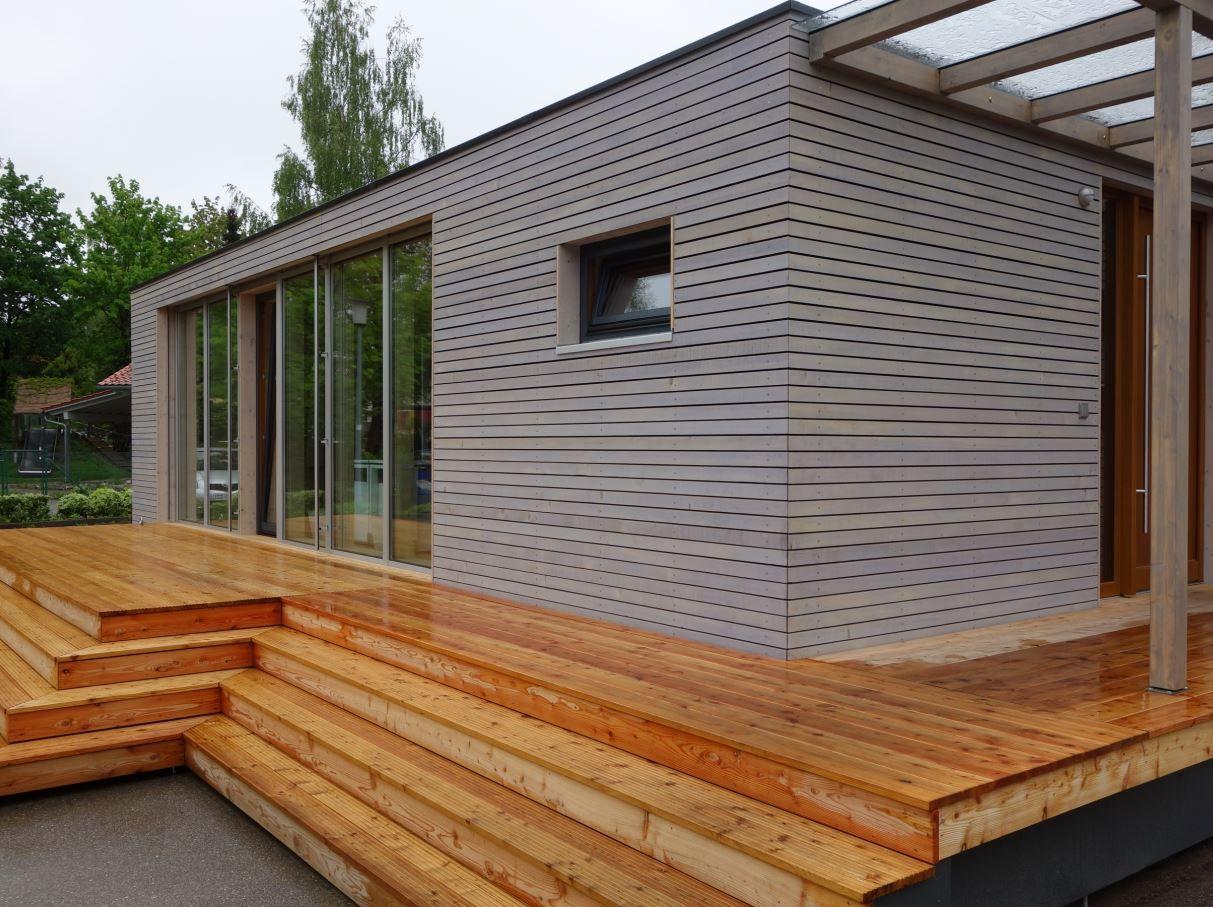 minihaus selber bauen minihaus selber bauen minihaus. Black Bedroom Furniture Sets. Home Design Ideas