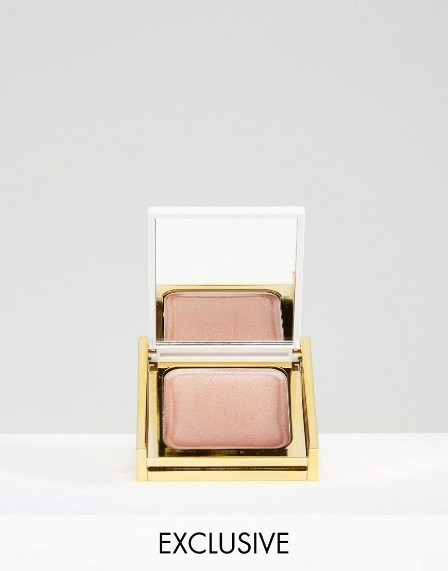 They call it the strobing balm! I want it! http://asos.do/PPBPHm