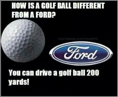 Found On Road Dead Ford Jokes Ford Humor Ford Memes