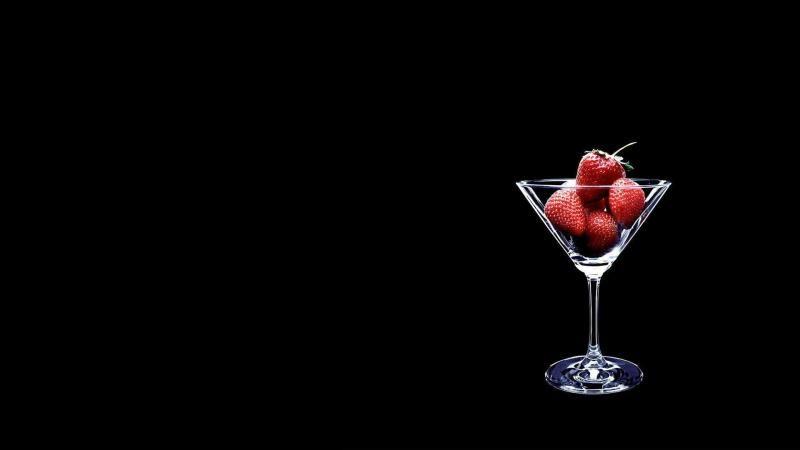 Martini Glass Martini Glass Martini Glass