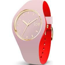 Ice Watch Loulou Watch- Model  007234   Products   Pinterest ... d2dac207dcda