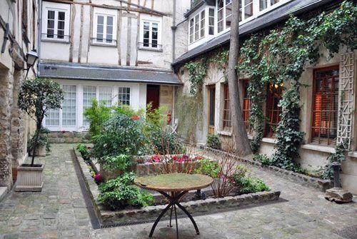 Left Bank Paris France Vacation Rentals St Germain Des