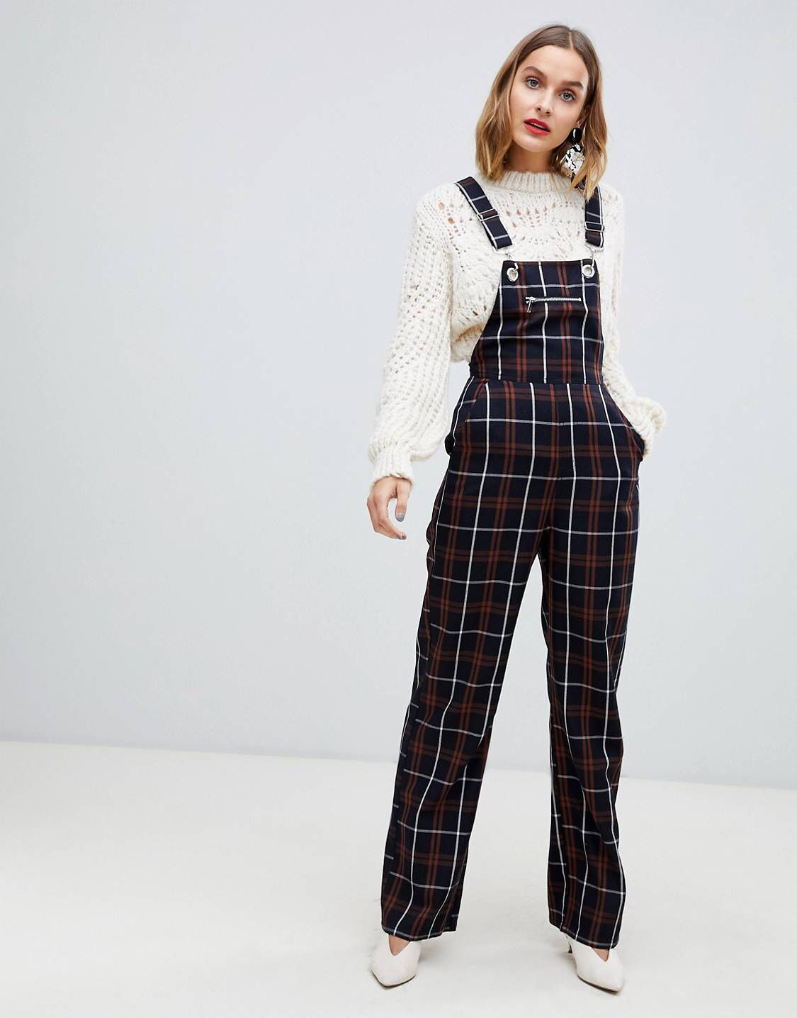 2b167aaff79 Just when I thought I didn t need something new from ASOS