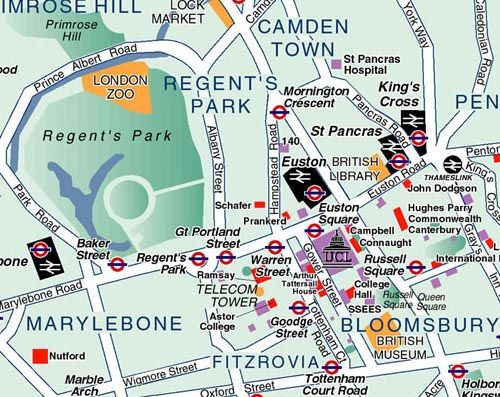 kings cross neighborhood in london | London/Travel | London ... on piccadilly square map, london tourist site map, bloomsbury uk map, big ben london map, provo hotels map, lubbock hotels map, london pubs bayswater, hotels near mall of america map, hotels in key west map, london subway line map, london england hotels, london city terminal map, london area map, london maps printable, sheraton princess kaiulani map, hilton london map, hyde park london map, london map online, downtown london england map, camden london borough map,
