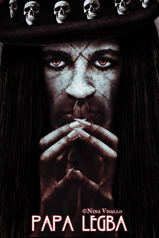 Pin de Eduar en Black Metal en 2020 | Orgullo mexicano, Fantasía, Mistica