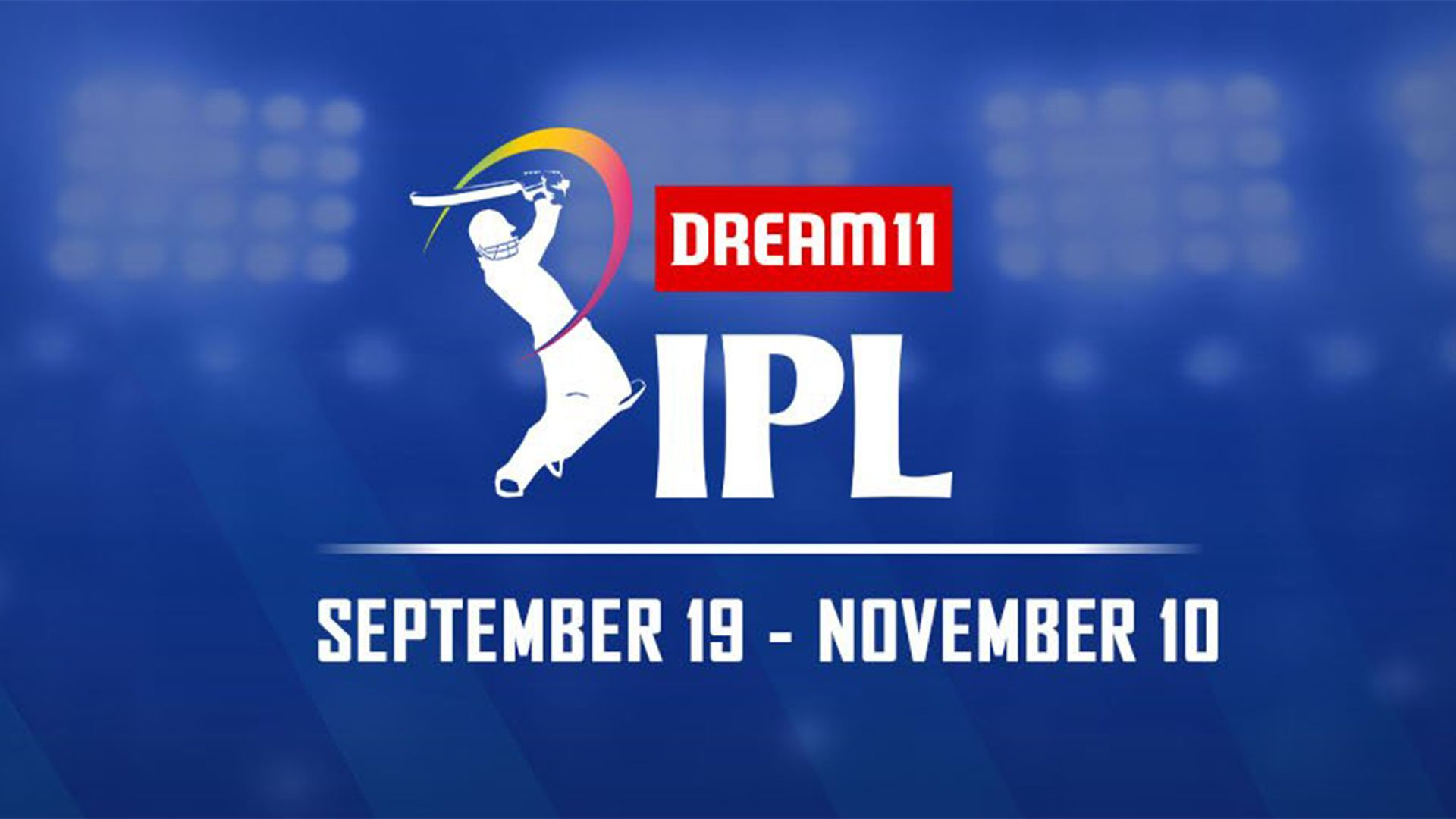 How To Watch Ipl 2020 Matches Live On Your Smart Tv Smartphone And Laptop May Lam đa Vien Hải Au Hải Au Group Cung Cấp May Lam đa Vien Sạch