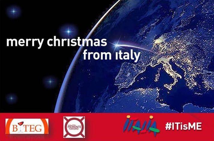#MerryChristmasfromItaly Sviluppo Piemonte Turismo per #ITisME #IlikeItaly (per saperne di più: http://www.robertamilano.com/2013/12/itisme-gli-auguri-di-una-comunit%C3%A0.html)