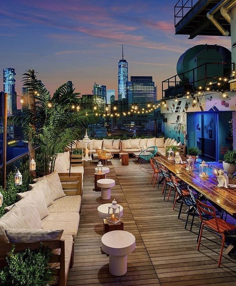 2,135 Me gusta, 24 comentarios - NEW YORK IG (@newyork_ig ...