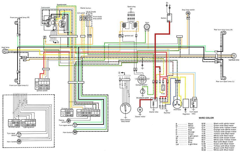Bc E Ca D A A B C E Ab D on Jvc Radio Wiring Diagram