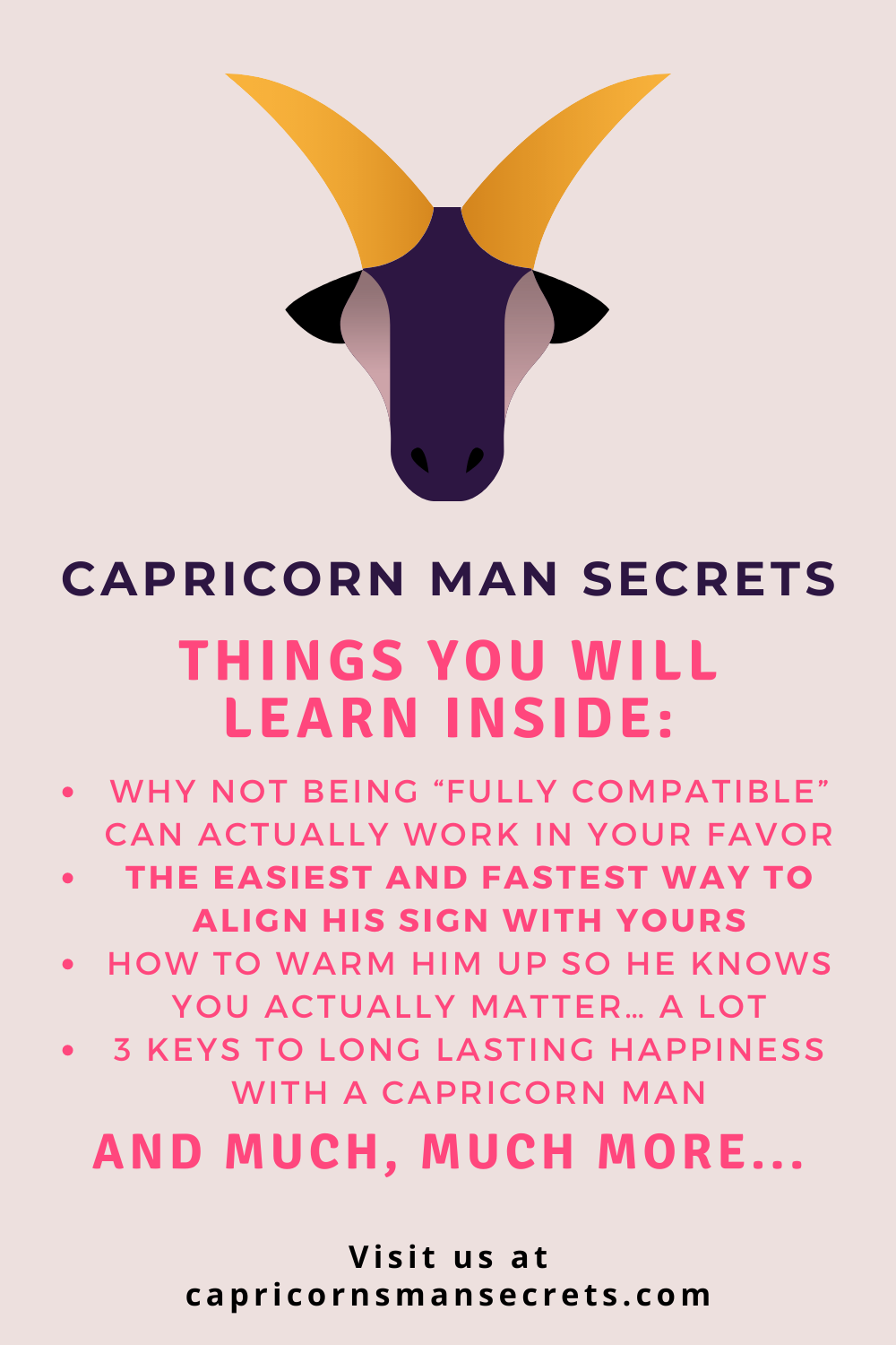 1bc6f0f83c31750dfeb665c97ec7cd0b - How To Get A Capricorn Man To Ask You Out