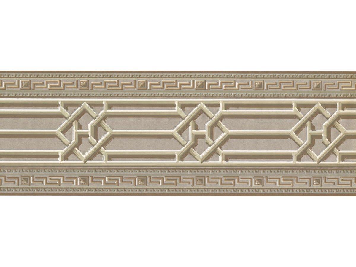 Contemporary Wallpaper Borders In 2020 Contemporary Wallpaper Wallpaper Border Modern Kitchen Wallpaper