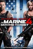 Denizci 4: Beklenmedik Hedef (2015) – The Marine 4: Moving Target Türkçe Dublaj izle 1 views evet arkadaşlar film serisinde en iyiler arasında bence. en iyi kovalama sahneleri ve en iyi kaçış sahnelerine sahip. bence izlenmesi muhakkak gereken bir film. iyi seyirler keyifli dakikalar…