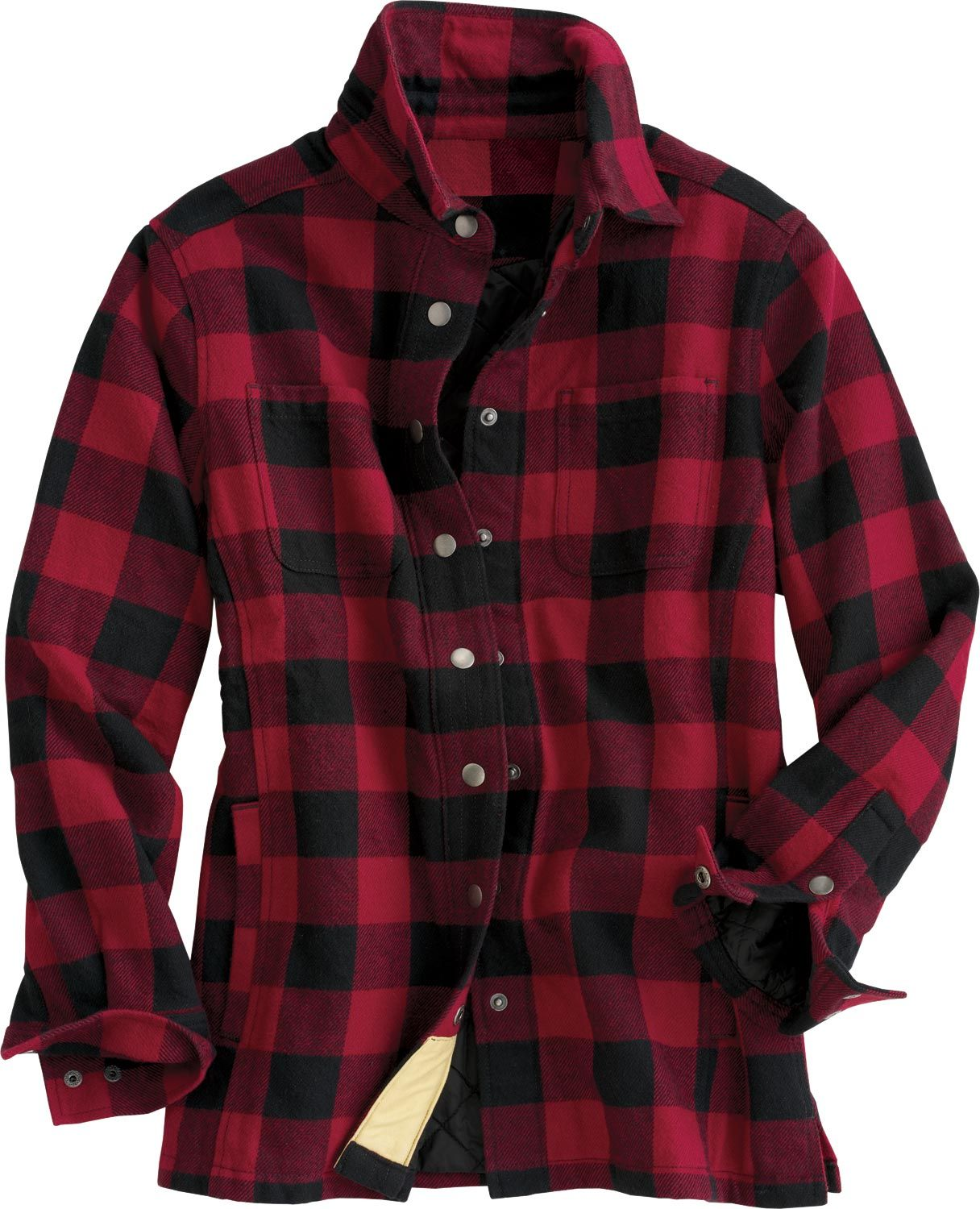 I want this shirt from Duluth Trading sooooo badly. They had me at built in  chamois cloth. 5826dd014