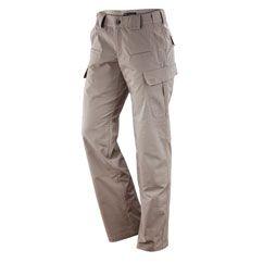 5 11 Tactical Pants Best Tactical Pants For Men Women Ropa Casual Hombres Pantalones De Combate Pantalones
