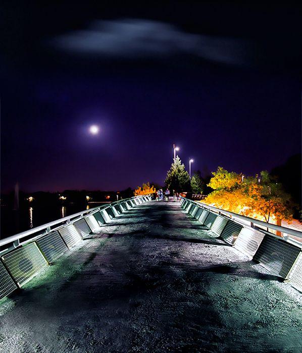 Photograph Bridge By Alfon No On 500px Sydney Opera House Photo Opera House