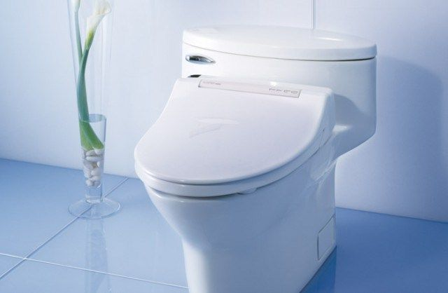 Innovative Toto Commercial Urinal Kitchann Style