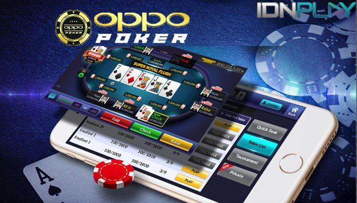 Cara Download Dan Install Aplikasi Idn Poker Di Hp Android Ios Saat Ini Bermain Poker Uang Asli Secara Online Semakin Mudah Dengan Adanya Poker Mainan Game