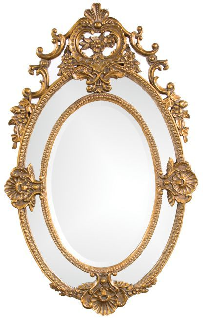 Google Image Result For Http Www Classymirrors Com