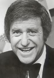 Sloppy Soup As My Mom Referred To The Great Soupy Sales Tv