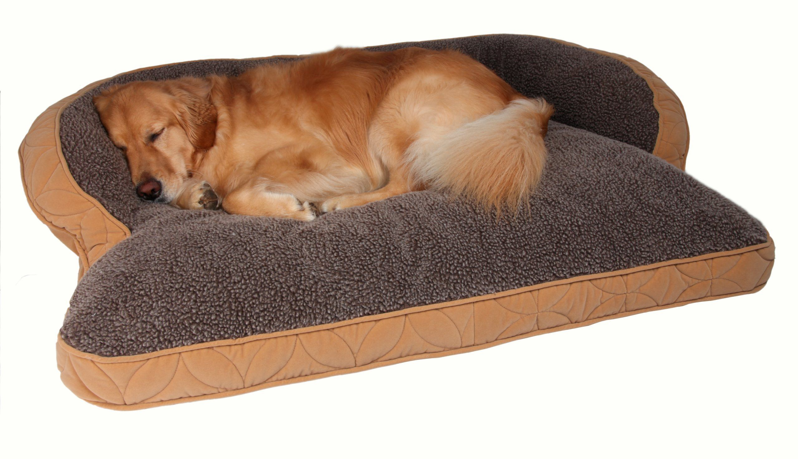 Pet Beds For Dogs And Cats Extra Large Dog Bed