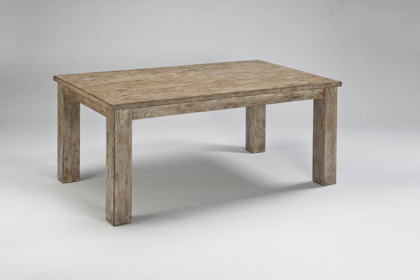 Ashley Furniture Mestler Rectangular Dining Table Rectangular Dining Room Table Dining Table Rectangular Dining Table [ 900 x 1350 Pixel ]