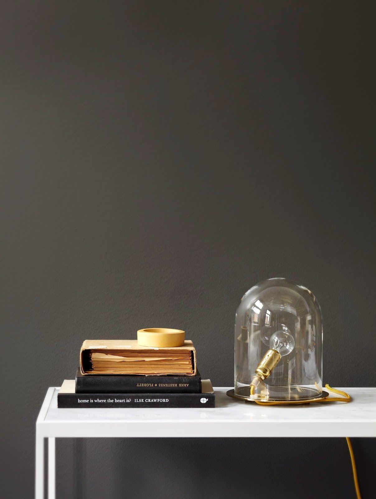 Jotun my home Fenomastic 9938 | Gold - styling | Jotun lady
