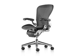 8 Best Ergonomic Office Chairs For Working From Home Best
