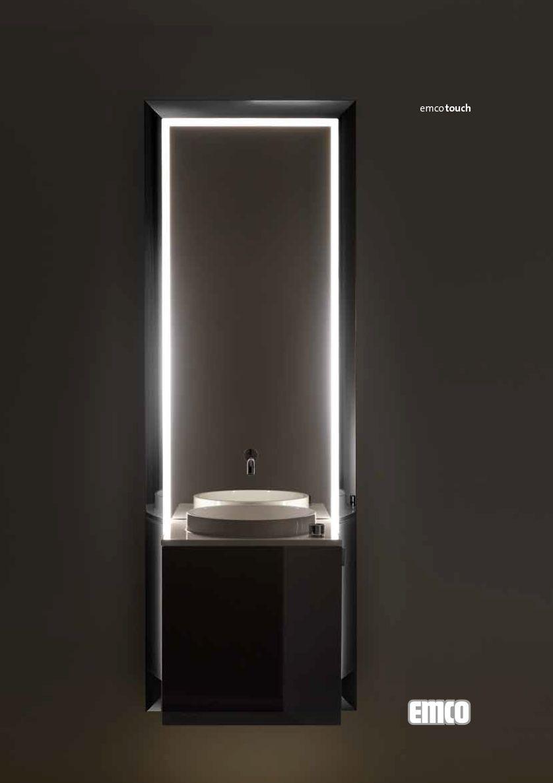 so viel kostet dein traumbad ideen f rs mini bad bad. Black Bedroom Furniture Sets. Home Design Ideas