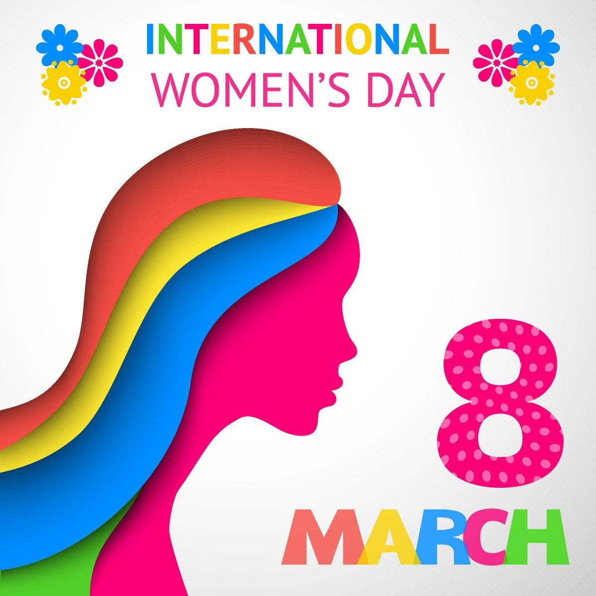 Internationalwomensday My Wishes For Lebanese Women Women S Day 8 March Womens Day Quotes Happy Womens Day Quotes