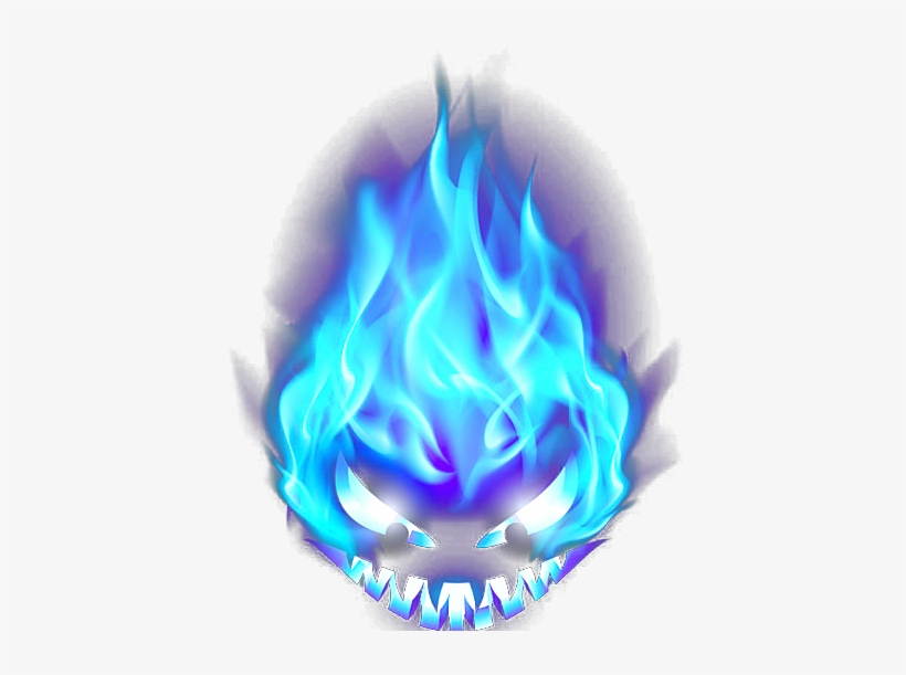 Blue Flame Png Image With Transparent Background Blue Flame Transparent Background Transparent Png Download Transparent Background Blue Flames Background