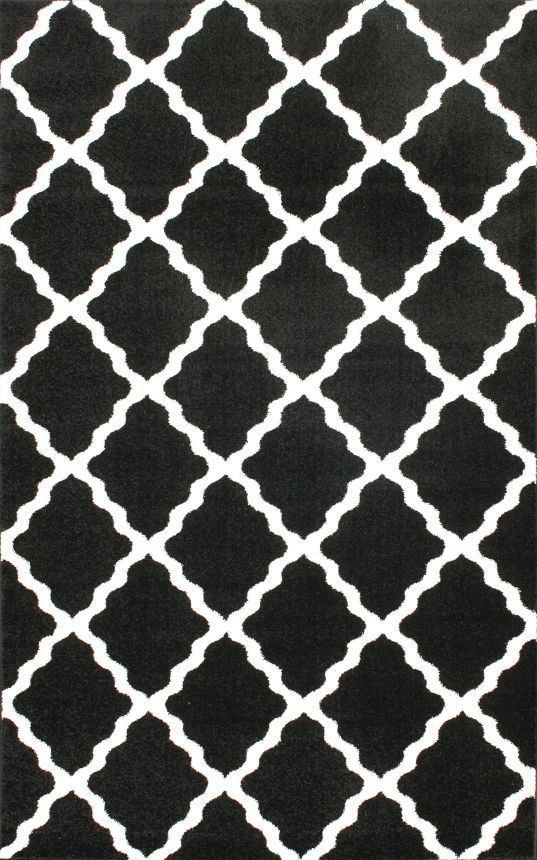 Red Grey Waves Cool Rug Designs Carpet Design Middot Cultural Wave Black White Simple With Licious And Graphic