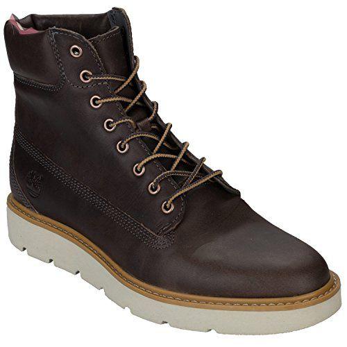 chaussure timberland 37