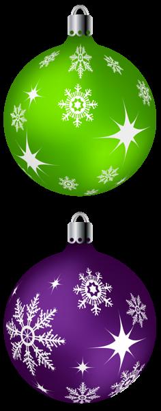 Gallery Recent Updates Green Christmas Decorations Christmas Ornaments Christmas Decorations