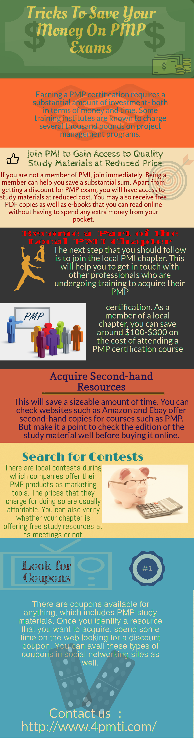 Pmtinstitute Pmp Training Pmtinstitute On Pinterest