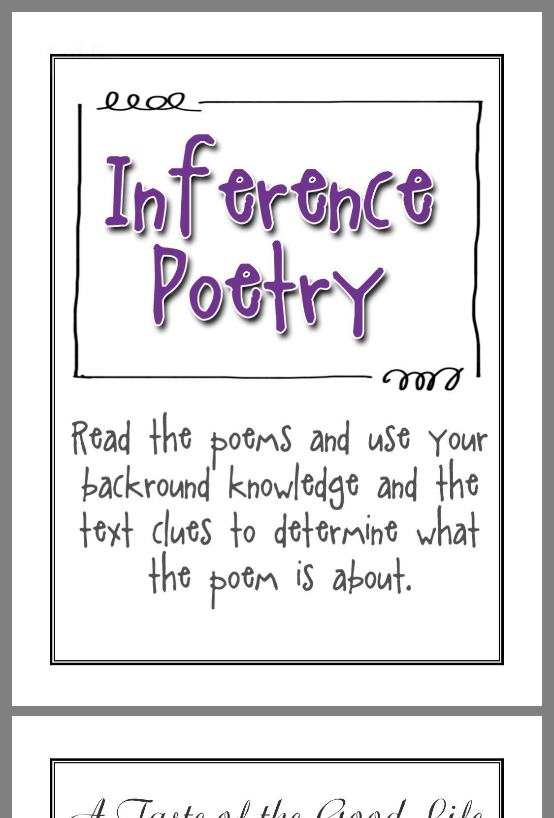 Pin By Kathy Martinez On Reading Ideas