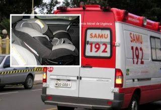 R12News: Tragédia em Cuiabá: filho de delegado morre após s...