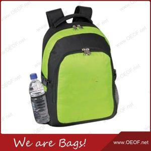 8251c8cc6f Promotional Outdoor Shoulder School Backpack Bag (