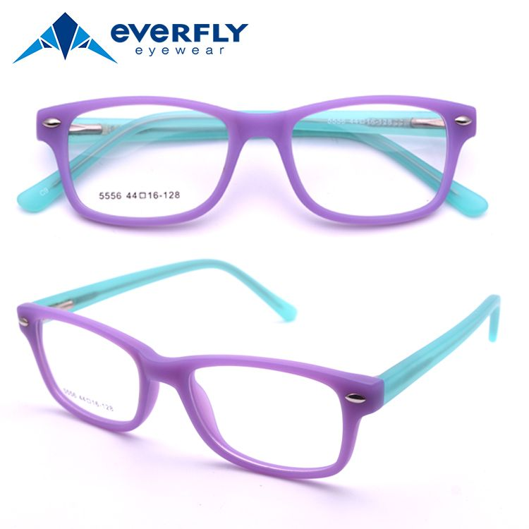 22c93bf75d0 Newest arrival optical frame children TR90 glasses frames styles  manufacturing china wholesale occhiali eyewear